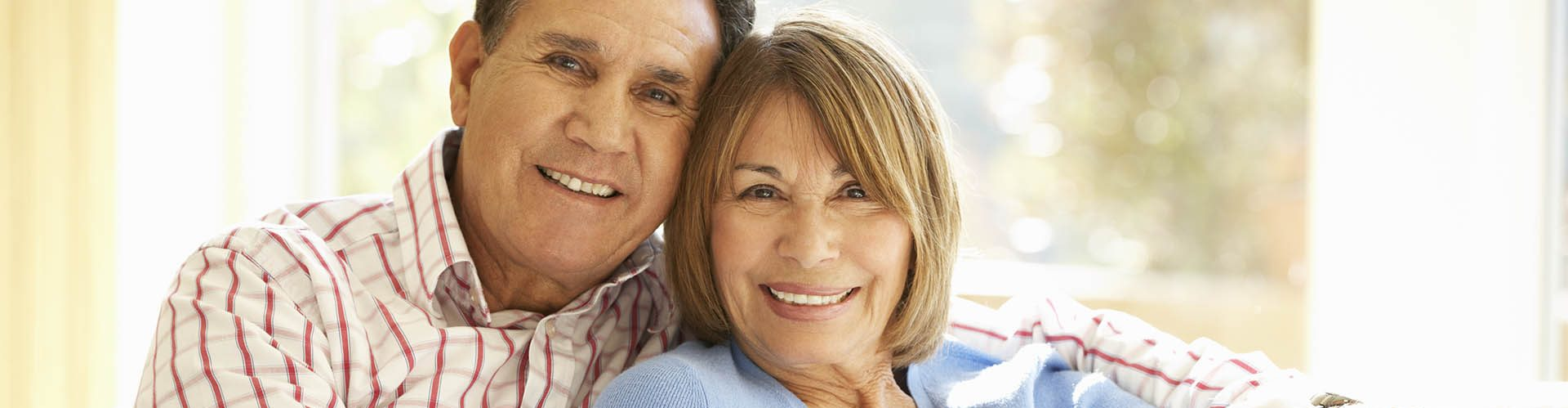 Begin In-Home Care Services for Your Loved One